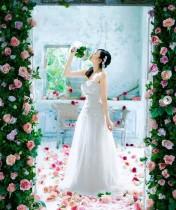 【エンタがビタミン♪】神田うの、杉原杏璃の結婚を祝福 「ご主人は私の昔からの友人」とも