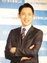【エンタがビタミン♪】小泉孝太郎、笑顔で独身謳歌宣言「役者以上に刺激のあるものはない」