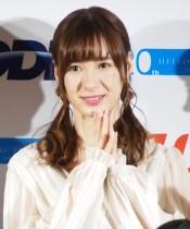 【エンタがビタミン♪】モー娘。生田衣梨奈、地元福岡での仕事を熱望「一応博多弁しゃべっとーし!」
