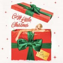 【イタすぎるセレブ達】ケイティ・ペリー、オーランドへの愛を歌った? 『Cozy Little Christmas』リリース