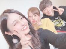 【エンタがビタミン♪】菊地亜美も注目「とても歌が上手くて癒される」 まるりとりゅうが『気まぐれな時雨』でメジャーデビュー