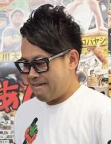 【エンタがビタミン♪】宮川大輔、続々集まる応援メッセージに感謝「心に届いてます!」