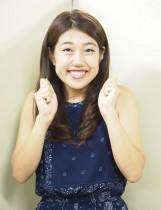 【エンタがビタミン♪】横澤夏子『THE W』の出場理由が「素敵すぎる」 世の母親たちからエール続々
