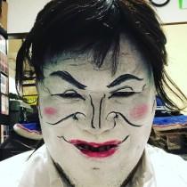 """【エンタがビタミン♪】野性爆弾くっきーに""""顔マネ""""された村上佳菜子「似過ぎてあがる!」"""
