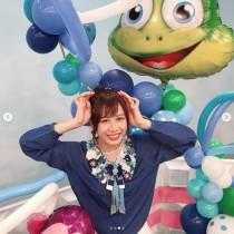 【エンタがビタミン♪】大家志津香、AKB48新曲『NO WAY MAN』の振り入れに弱音 「もうAKBやめる」と言った過去明かす