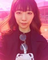 【エンタがビタミン♪】ぱいぱいでか美『ドラゴンポテト』WebCMに出演、CMソングの作詞・作曲・歌唱も担当