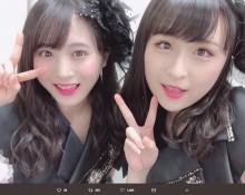 【エンタがビタミン♪】AKB48、NHK『今こそ、ひとつに 北海道ライブ』で凱旋した川本紗矢「皆さんと一緒に前向きに進んでいきたい」