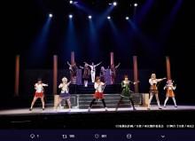 【エンタがビタミン♪】SKE48出演舞台『刀使ノ巫女』エンディングナンバーで手拍子解禁、ただし「コールやうちわはご遠慮下さい」