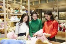 美容目的なら韓国がダントツ! 20代・30代女性の約3割が週末や3連休に海外旅行へ