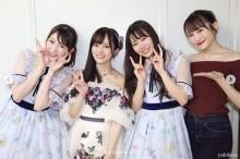 【エンタがビタミン♪】山本彩、NMB48の思い出が詰まった『ひといきつきながら』新MVにファン「泣きそう」