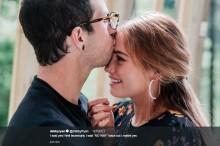 【イタすぎるセレブ達・番外編】ディズニー・チャンネルのデビー・ライアン、人気デュオのドラマーと婚約