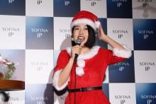 """【エンタがビタミン♪】横澤夏子、夫が10kg太ったことを告白 原因は""""美味しい手料理""""ではなく…"""