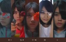 【エンタがビタミン♪】『アスアブ鈴木』主演の松本穂香「ジャルジャルさん、めっちゃ好きです」