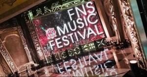 【エンタがビタミン♪】KinKi Kids『2018 FNS歌謡祭』で存在感、染み入るような歌で引き込む