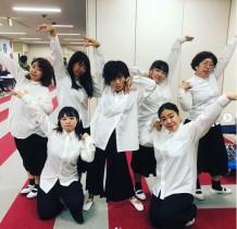 【エンタがビタミン♪】キンタロー。欅坂46のものまねで賛否両論 反響大きくTwitterから「フィルターかけますか?」