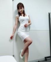 【エンタがビタミン♪】元AKB48西野未姫、熊田曜子から「背もたれにもたれない!」と指摘され素の困り顔
