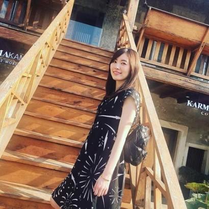 【エンタがビタミン♪】SKE48松井珠理奈『ダウンタウンDX』で突如休養の理由語る「丸3日間寝ないで…」