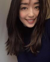【エンタがビタミン♪】松島花、CMで活躍するなか事務所移籍に「私らしさを失うことはありません」
