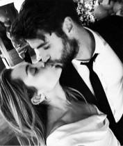 【イタすぎるセレブ達】マイリー・サイラスと結婚して「一番嬉しかったこと」 リアム・ヘムズワースが明かす