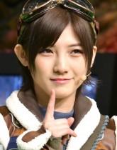 【エンタがビタミン♪】岡田奈々『AKB48グループ歌唱力No.1決定戦』予選1位通過に「ソロデビュー」期待する声