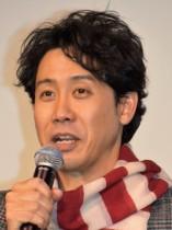【エンタがビタミン♪】大泉洋「タカトシは僕の家来」発言に、オリラジ藤森が引く「時々怖い」