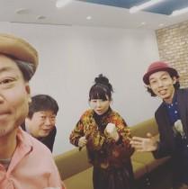 【エンタがビタミン♪】鈴木おさむ 『田中圭24時間テレビ』で打ち合わせ「2018年、一番気持ちのいい会議だった」