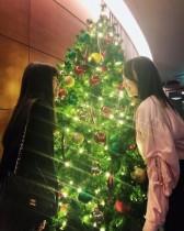 【エンタがビタミン♪】島崎遥香が早めのクリスマスプレゼント 笑顔と名言に「温かい気持ちになりました」の声