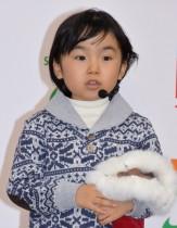 【エンタがビタミン♪】寺田心くん、殺処分に心痛める 「動物を助けるような仕事をしたい」