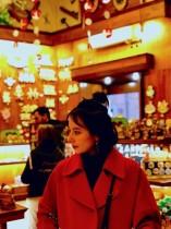 【エンタがビタミン♪】ベッキー1か月ぶりにインスタ登場 「#TAKUZOULOVE」に込められた近藤春菜への思い
