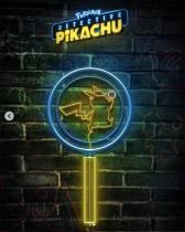 【イタすぎるセレブ達】ハリウッド実写版『名探偵ピカチュウ』 すでに続編制作へ