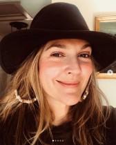 【イタすぎるセレブ達】ドリュー・バリモア(43)「美容整形は絶対にしない」