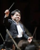 【エンタがビタミン♪】広島交響楽団 音楽総監督・下野竜也氏「ベートーヴェン交響曲第7番はロックの原型」音楽の力で平和に貢献を