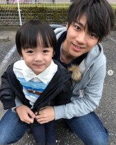 【エンタがビタミン♪】『イノセンス』に出演した山田裕貴、容疑者を演じ「世界にこんなことがなければいいな」