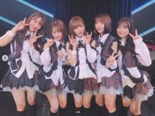 """【エンタがビタミン♪】指原莉乃、HKT48最後の""""生誕祭""""を終えメンバーにメッセージ「声をあげられる人でいてね」"""