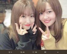 【エンタがビタミン♪】AKB48中西智代梨、コメディショー『OH!MY GOD!2019』出演に「凄く楽しみ」