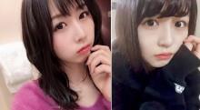 【エンタがビタミン♪】欅坂46長濱ねるがクイズ番組に出演、AKB48大家志津香の「目を覚ませ!」から見せ場作る