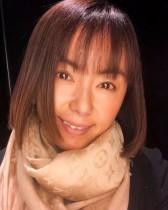 【エンタがビタミン♪】田中律子、イメチェンしたストレートボブに反響「可愛すぎ」「昔の写真かと」