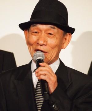 【エンタがビタミン♪】笹野高史がスカッと一喝! スマホ使う姿を若者に笑われ「ネットは君が生まれる前からやってんだよ!」