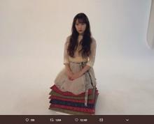 【エンタがビタミン♪】NMB48新曲『床の間正座娘』MV公開 OG上西恵も「可愛いしかっこいいしやばすぎ」