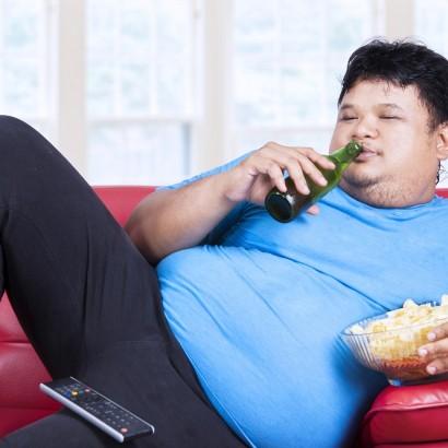 「正月太り」経験者は7割超! 年末年始に太ったパートナーを見て幻滅した人は5人に1人