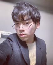 【エンタがビタミン♪】菅田将暉の『3年A組』柊先生の顔マネ、芸人で明暗分かれる