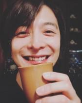 【エンタがビタミン♪】小池徹平、結婚して初めてのお正月&誕生日 ご機嫌で「酔っ払いなう」