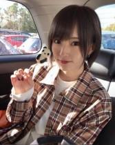 """【エンタがビタミン♪】山本彩""""運転免許証""""取得 証明写真に「こんなに可愛く写ってる人初めて見た」の声"""
