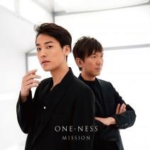 【エンタがビタミン♪】福士誠治、濱田貴司との異色バンド・MISSIONで「歌の世界を少し強引に届けたい」