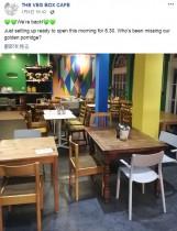 【海外発!Breaking News】カフェ店内で搾乳した店員へ苦情を放った客、店を出入り禁止にされる(英)