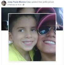 【海外発!Breaking News】救助隊らの必死の声届かず 生活苦でホームレスになった母親、10歳息子を道連れに無理心中(コロンビア)