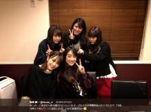 【エンタがビタミン♪】映画『女子ーズ』テレビ放送決定に福田監督が懸念 「本当に各事務所がOKしたのかなあ」