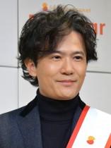 【エンタがビタミン♪】稲垣吾郎の『ゴロウ・デラックス』今春終了に落胆の声 「日本を向上させる番組」「今終わっちゃダメ」