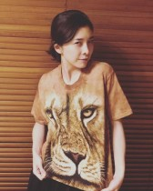 【エンタがビタミン♪】竹内結子、親友・イモトアヤコからのお土産に「強くなれる気がする」