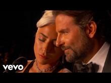 【イタすぎるセレブ達】レディー・ガガ&ブラッドリー・クーパー アカデミー賞共演が親密すぎると物議